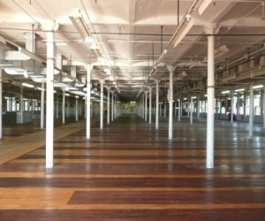 Warehouse Space to rent in Rochdale