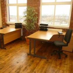 Office Space Storage - Simple Storage Rochdale