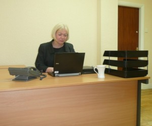 Short term offices in Rochdale