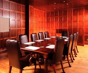_DSF0367 boardroom (small)