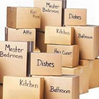 Extra Boxes