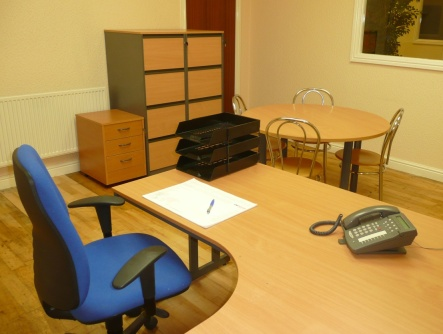 offices to rent in rochdale