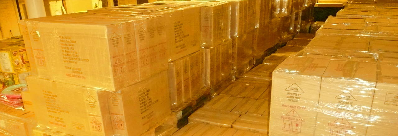 slide-bulk-storage